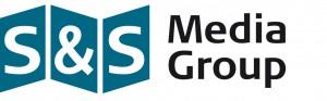 S&S Media logo