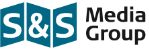 Software & Support Media Logo