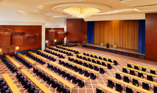 Westin Grand Hotel M Ef Bf Bdnchen
