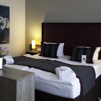 moa hotel berlin