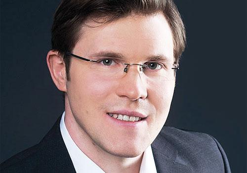 Johann Füchsl