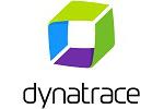 1487341255222_dynatrace.png