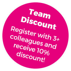 Team Discount big