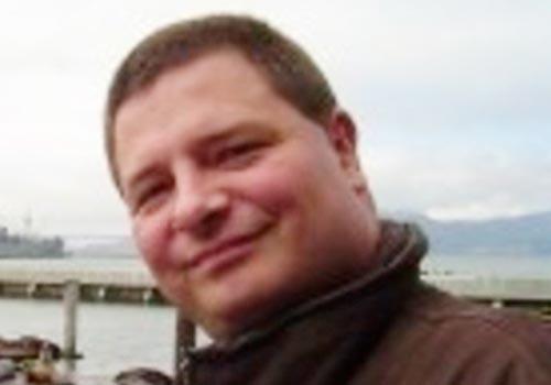 Holger Potthoff