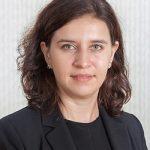 Simona Arsene