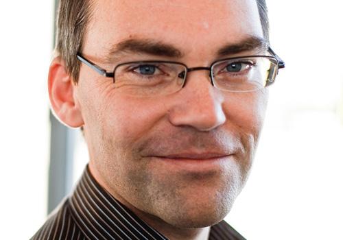 Christian Deger