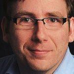 Dr. Florian Marquardt
