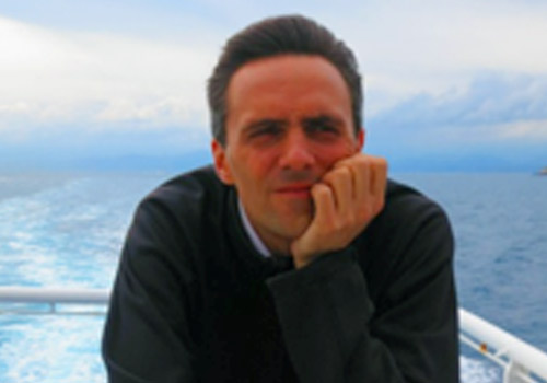 Jean-Francois Landreau
