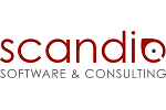 Scandio