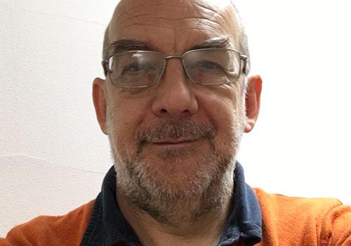 Steve Poole