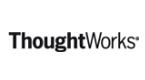 ThoughtWorks Deutschland