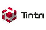 Tintri, Inc.