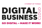 Digital Business Cloud