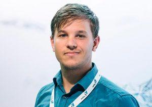 Erik Auer