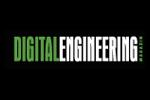 Digital Engineering Magazin