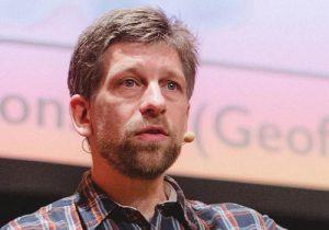 Markus Andrezak