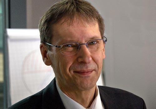 Eero Mattila