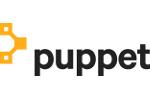Puppet, Inc.