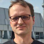 Markus Herpich