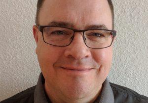 Walter Gildersleeve