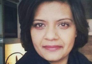 Ambreen Sheikh