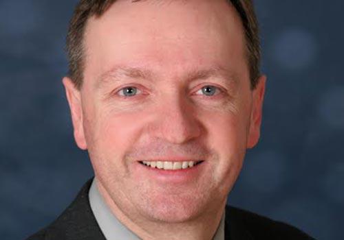 Dieter Reuter