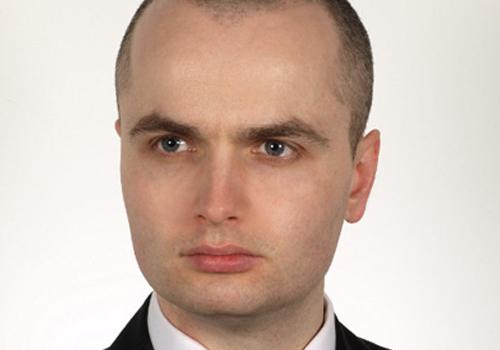 Tomasz Koczorowski