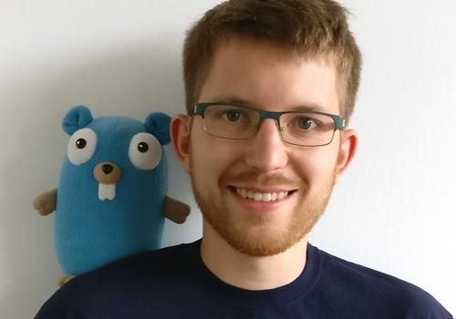 Christoph Petrausch