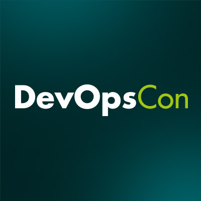 DevOpsCon
