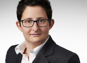 Sabine Fontanive-Michael