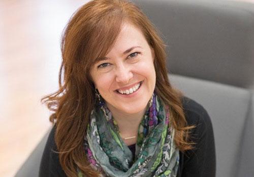 Kristen Womack