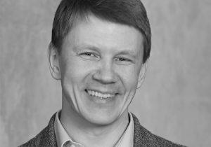 Oleg Chunikhin