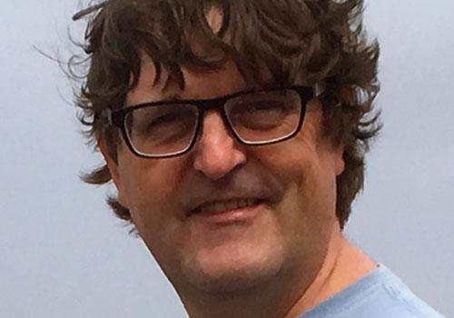 Pieter Hagen