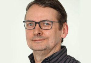Ralf Brünig