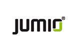 Jumio Software Development GmbH