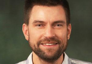Björn Rabenstein