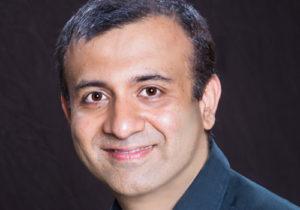 Nikhil Barthwal