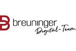 E. Breuninger GmbH & Co.