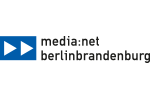 media:net berlinbrandenbirg