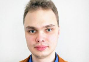 Alexander Trost