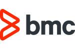 BMC Software GmbH Deutschland