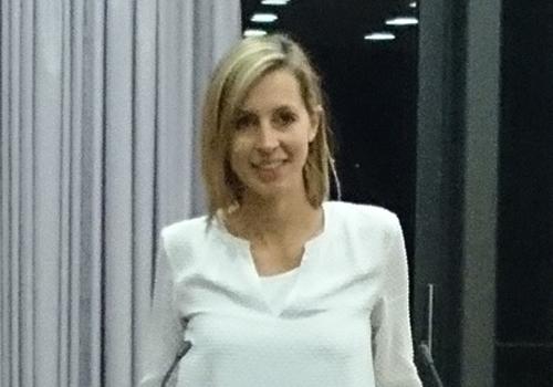 Juliane Ludwig