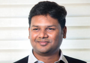 Rajkumar Balakrishnan