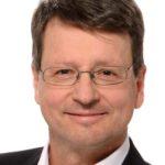 Klaus Schütz