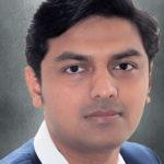 Kaushal Kumar K