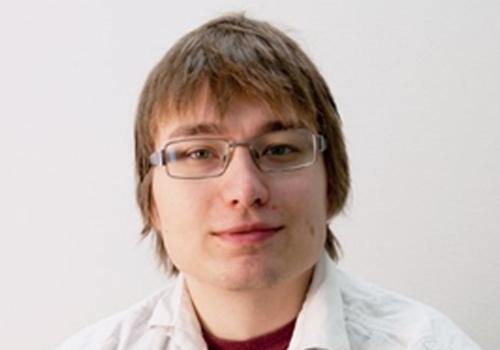 Kalle Sirkesalo