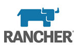 Rancher Labs