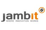 jambit GmbH