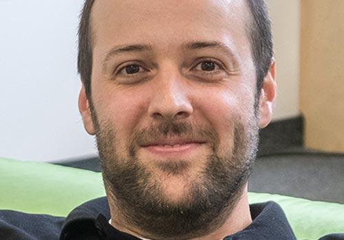 Konstantin Diener