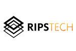 RIPS Technologies GmbH